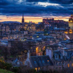 download scotland wallpapers, desktop wallpaper » GoodWP.com