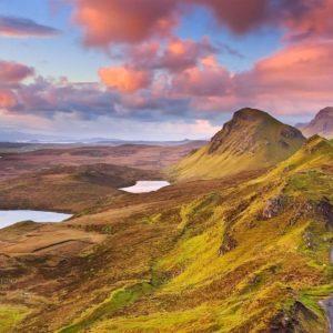 download Skye Island, Scotland wallpaper – wallpaper free download