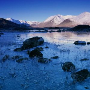 download Scottish Landscape Wallpapers   Best Wallpapers
