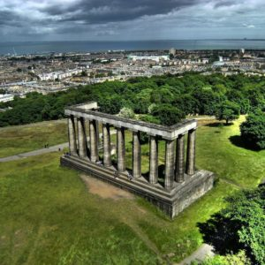 download Scotland HD Wallpapers and Backgrounds