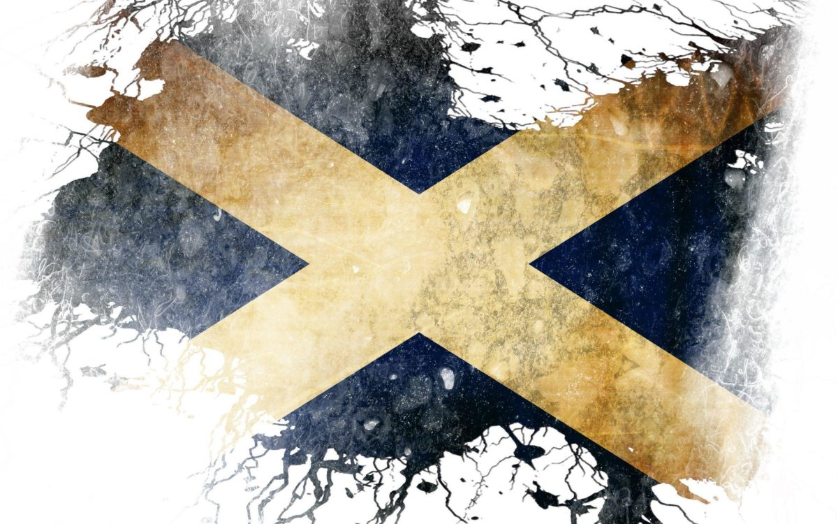 5 Flag Of Scotland HD Wallpapers | Backgrounds – Wallpaper Abyss