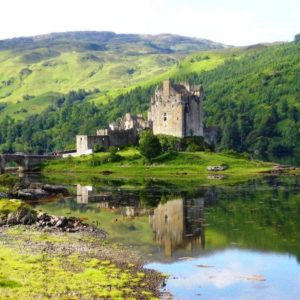 download Scotland Wallpapers APK Download – Free Personalization APP for …
