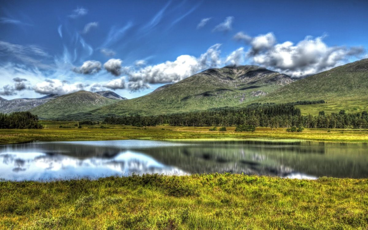 New Scotland Pictures Image View #884879 Wallpapers | RiseWLP
