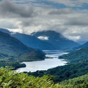 download Scotland Wallpaper Scottish Highlands – WallpaperSafari