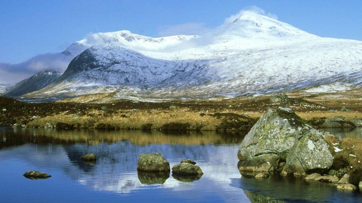 Scotland Wallpapers | HD Wallpapers Inc | Free HD 1080p Desktop …
