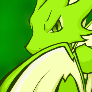 download Scyther by Kitiri on DeviantArt