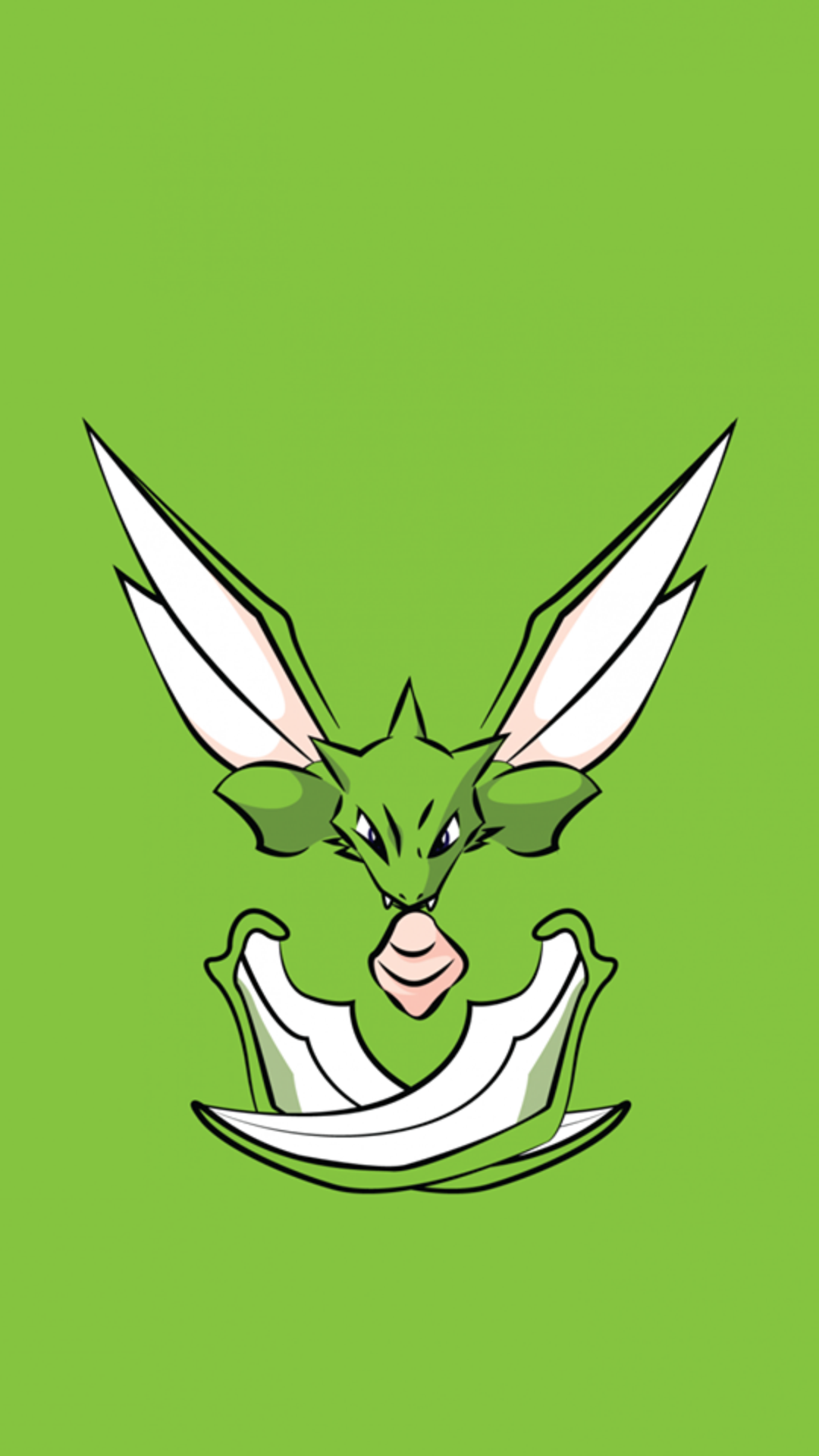 Free Scyther HD Wallpapers | mobile9