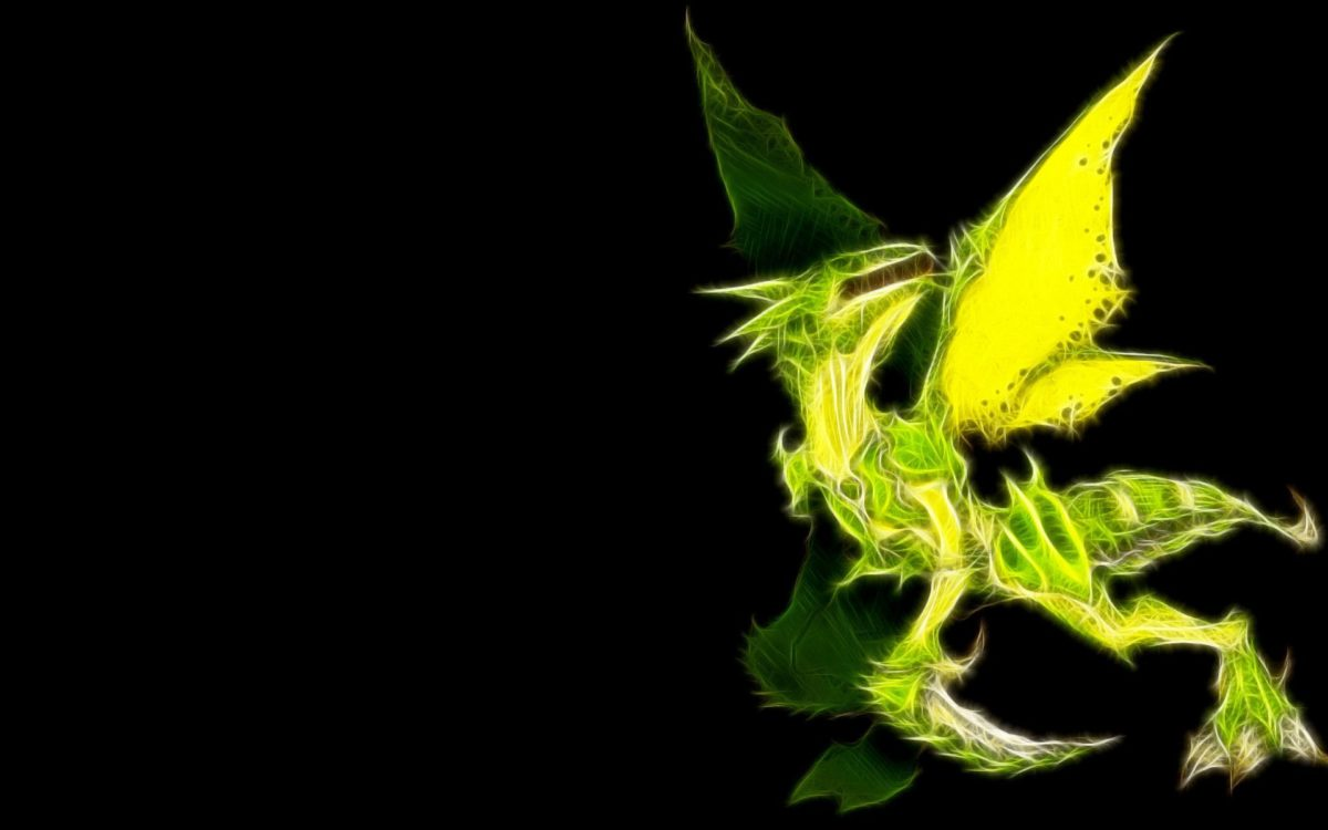 Free Download Top Scyther Images