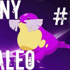 download LIVE) Pokemon Omega Ruby/Alpha Sapphire ORAS – Shiny Sealeo #238 …