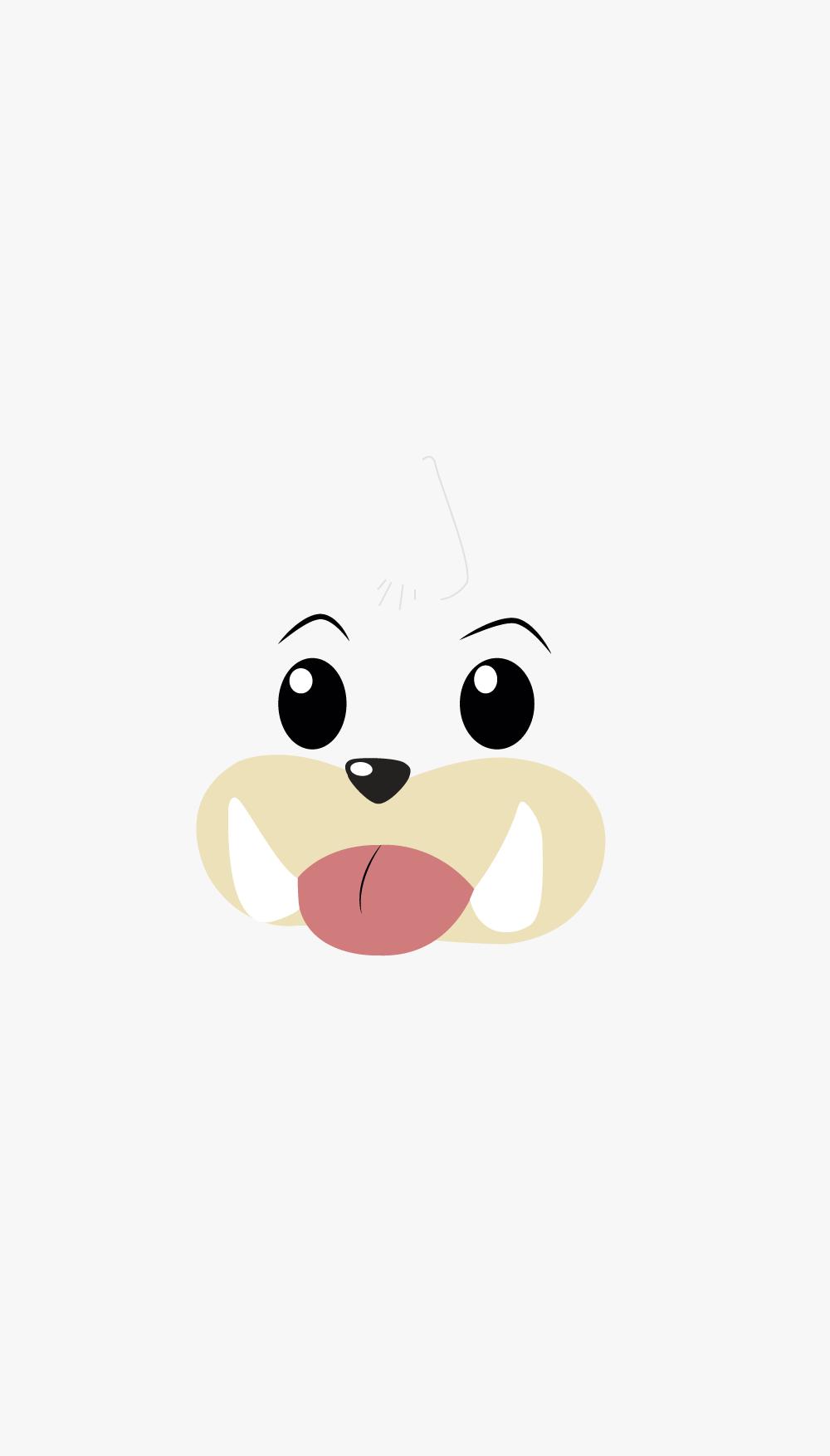 Pokemon Wallpaper Seel   fondos(background)   Pinterest   Pokémon …