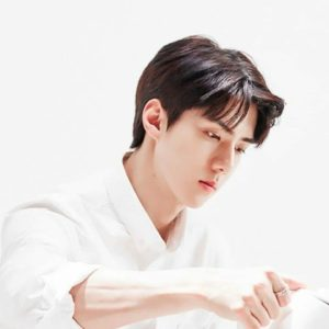 download EXO WALLPAPER | EXO | Pinterest | Exo, Wallpaper and Sehun