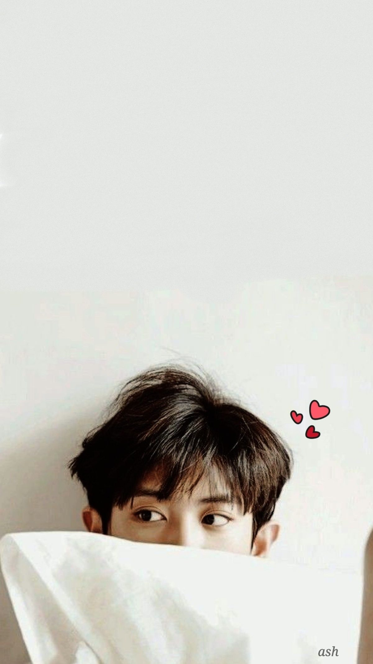 1288×2289 #CHANYEOL wallpaper | EXO Wallpaper | Pinterest | Chanyeol …