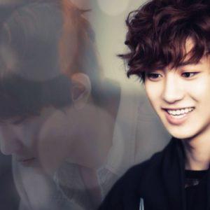 download Park chanyeol exo wallpaper   Wallpaper Wide HD