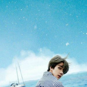 download Pin by Lưu Hường on Sehun-you are my young«beautifull days …