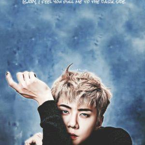 download exo #wallpaper – #sehun – ♥ | Exo-L ♕♥ | Pinterest | Sehun, Exo …