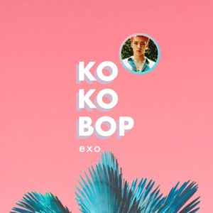 download Pin by Kyungsou on E X O MIX   Pinterest   Exo, Wallpaper and Sehun