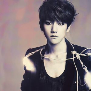 download Exo Wallpaper and Background Image | 1280×800 | ID:551248