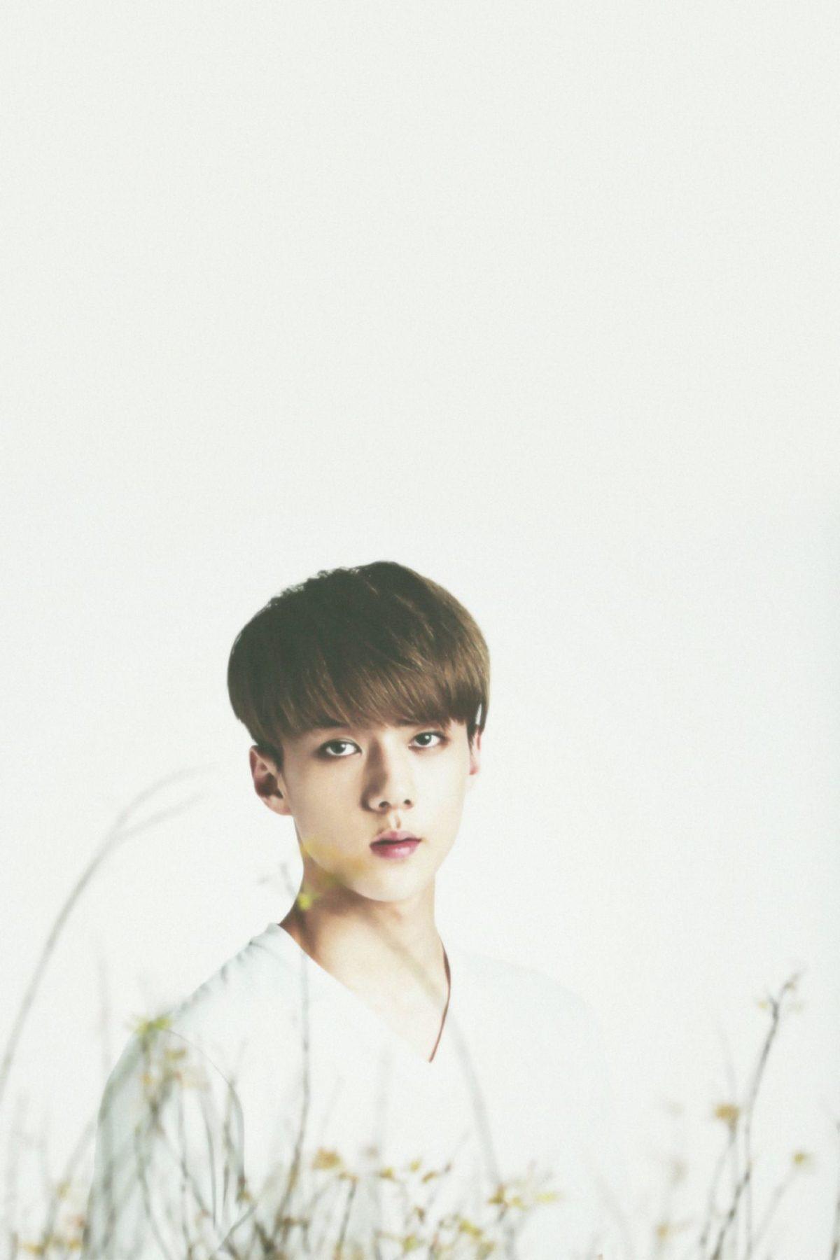I'm already addicted to EXO