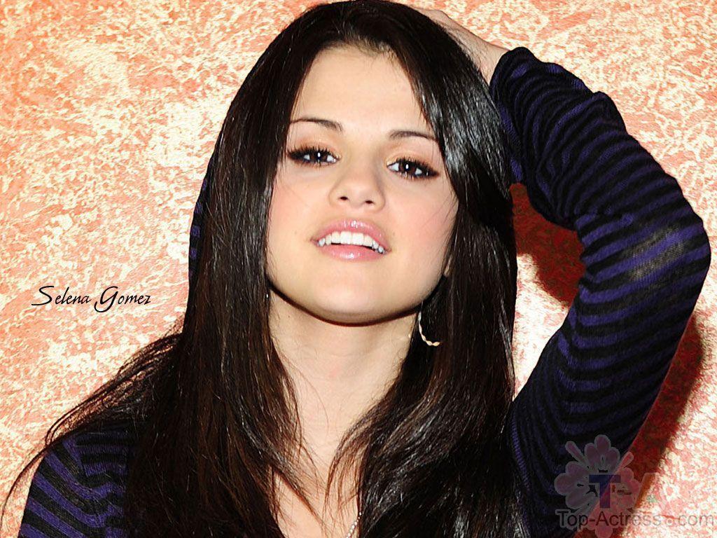 Selena Gomez Wallpapers – Celebrities Wallpapers (7891) ilikewalls.