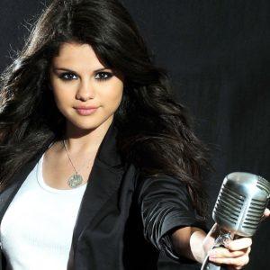download Selena Gomez Celebrity – Celebrity Wallpapers