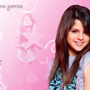 download FunMozar – Beautiful Wallpapers of Selena Gomez