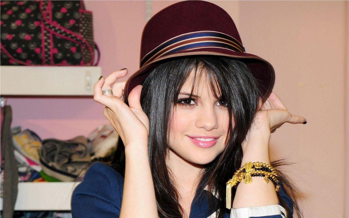 Selena Gomez Wallpapers – Celebrities Wallpapers (7855) ilikewalls.