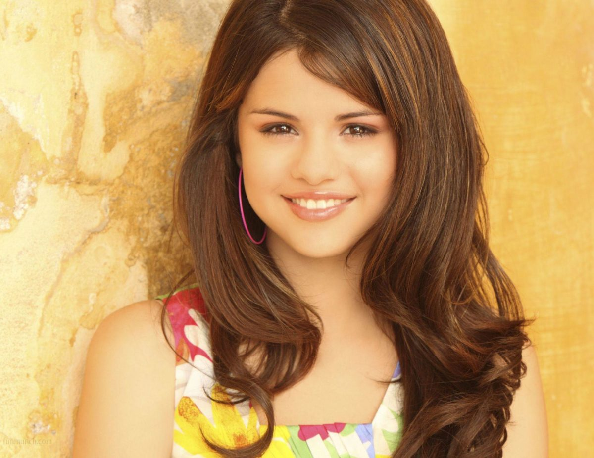 Selena Gomez 2014 Hd Wallpapers Images 6 HD Wallpapers | Hdimges.