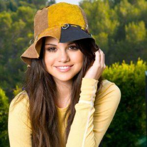download Selena Gomez Wallpapers   Wallpapers Top 10