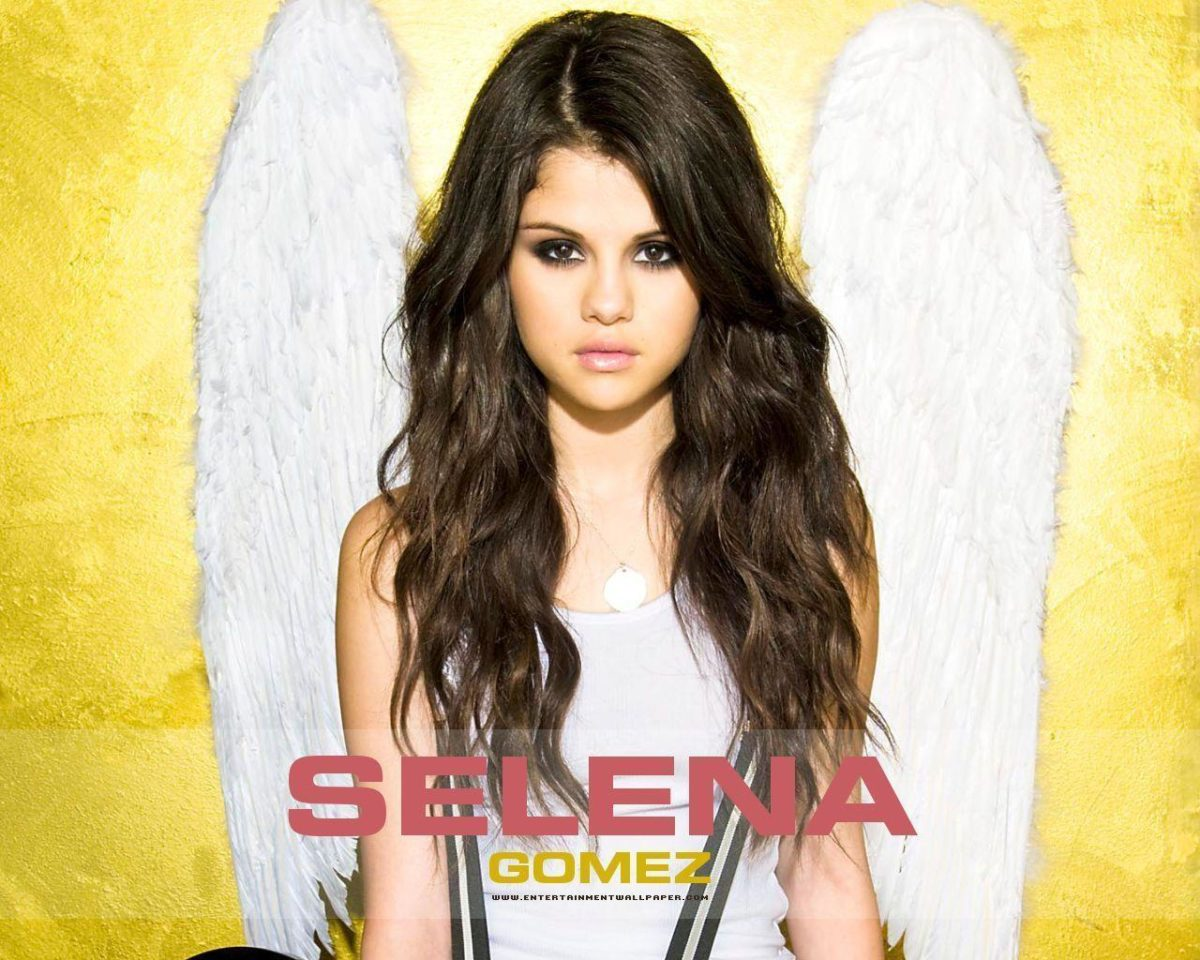 Selena Gomez Wallpaper 4 225953 Images HD Wallpapers| Wallfoy.