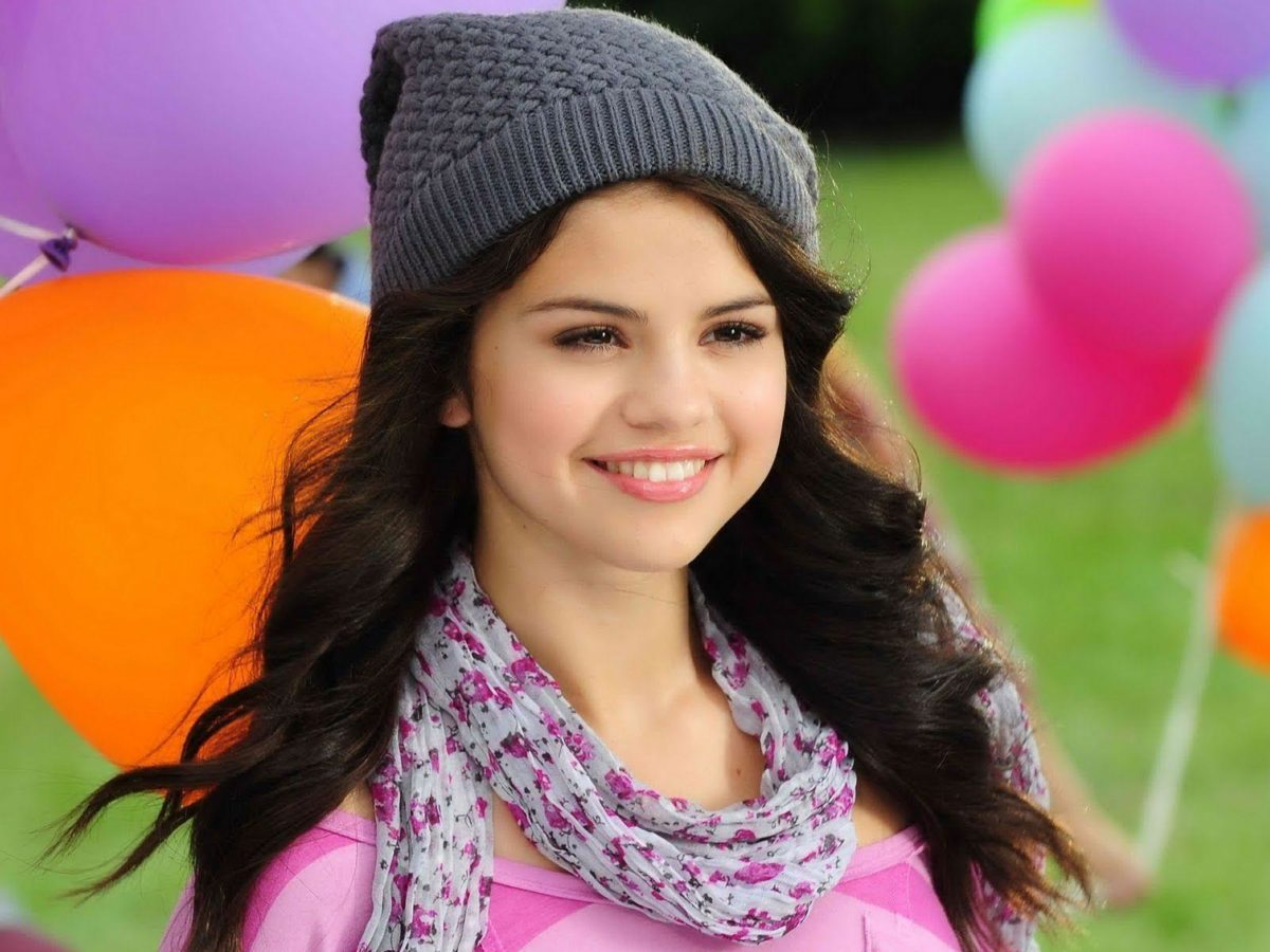 Selena Gomez Wallpapers – HD Wallpapers Inn