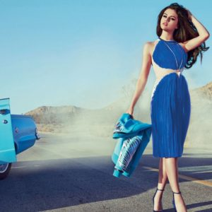 download Selena Gomez Wallpaper 31 Backgrounds   Wallruru.