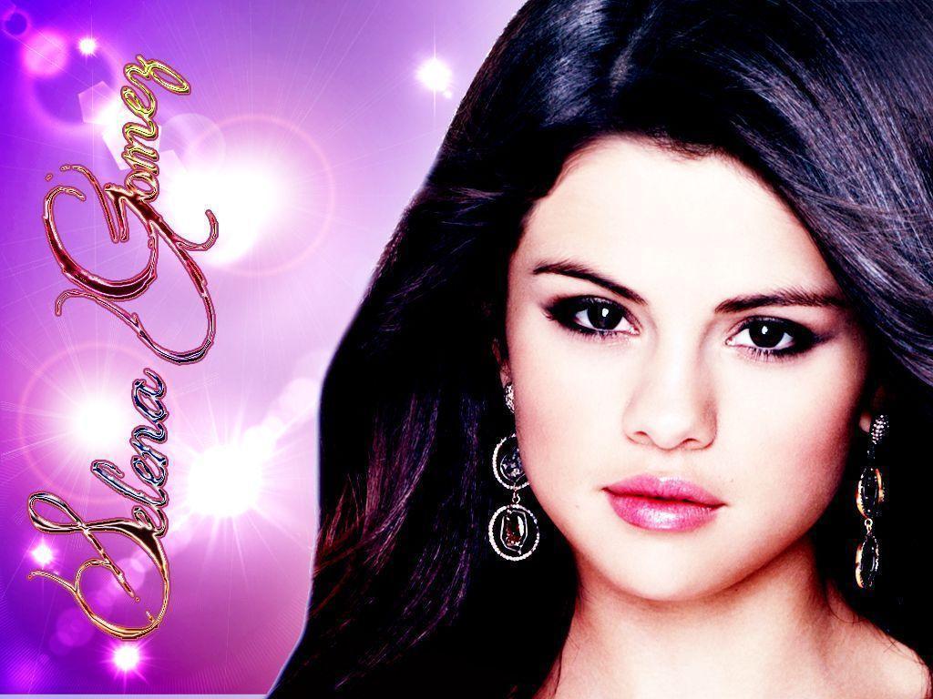 Selena Gomez Wallpaper 41 Backgrounds | Wallruru.
