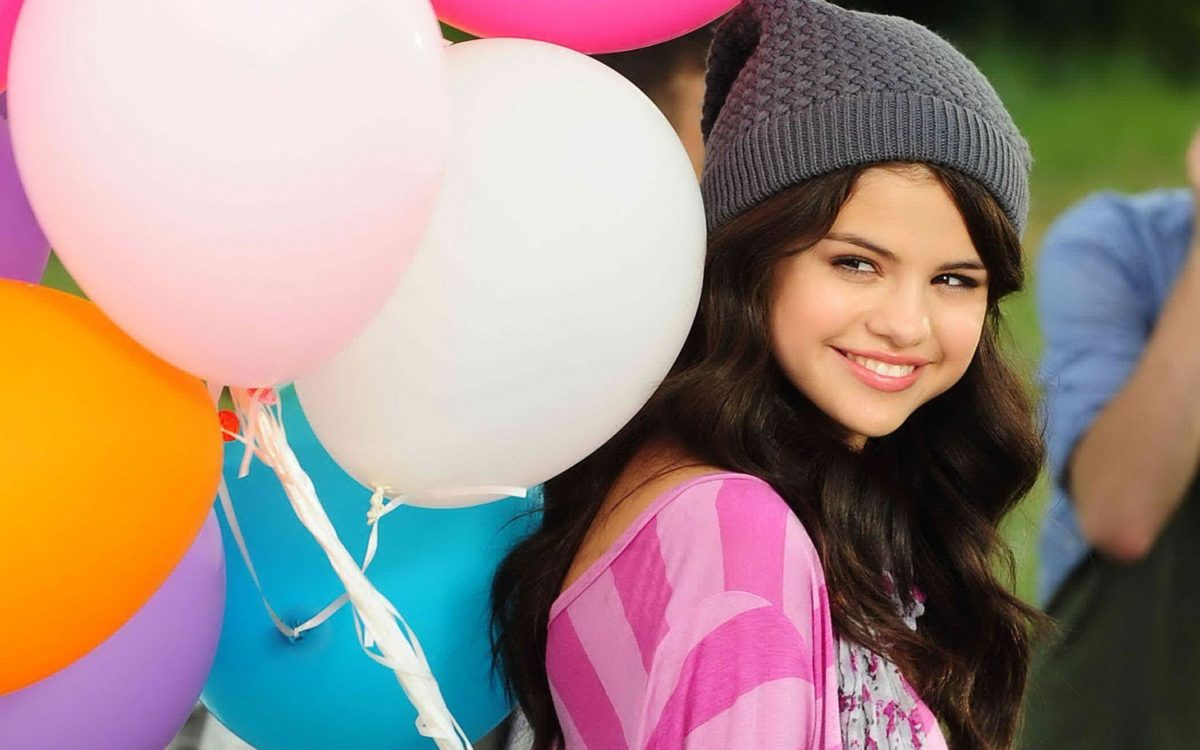 Selena Gomez Wallpapers – Full HD wallpaper search – page 7