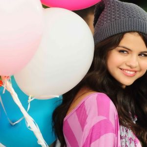 download Selena Gomez Wallpapers – Full HD wallpaper search – page 7