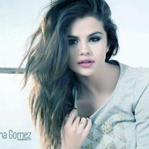 download Selena Gomez – HD Wallpapers Inn
