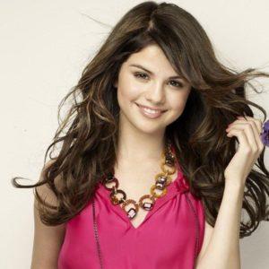 download Free Selena Gomez Wallpaper PC   wollpopor.