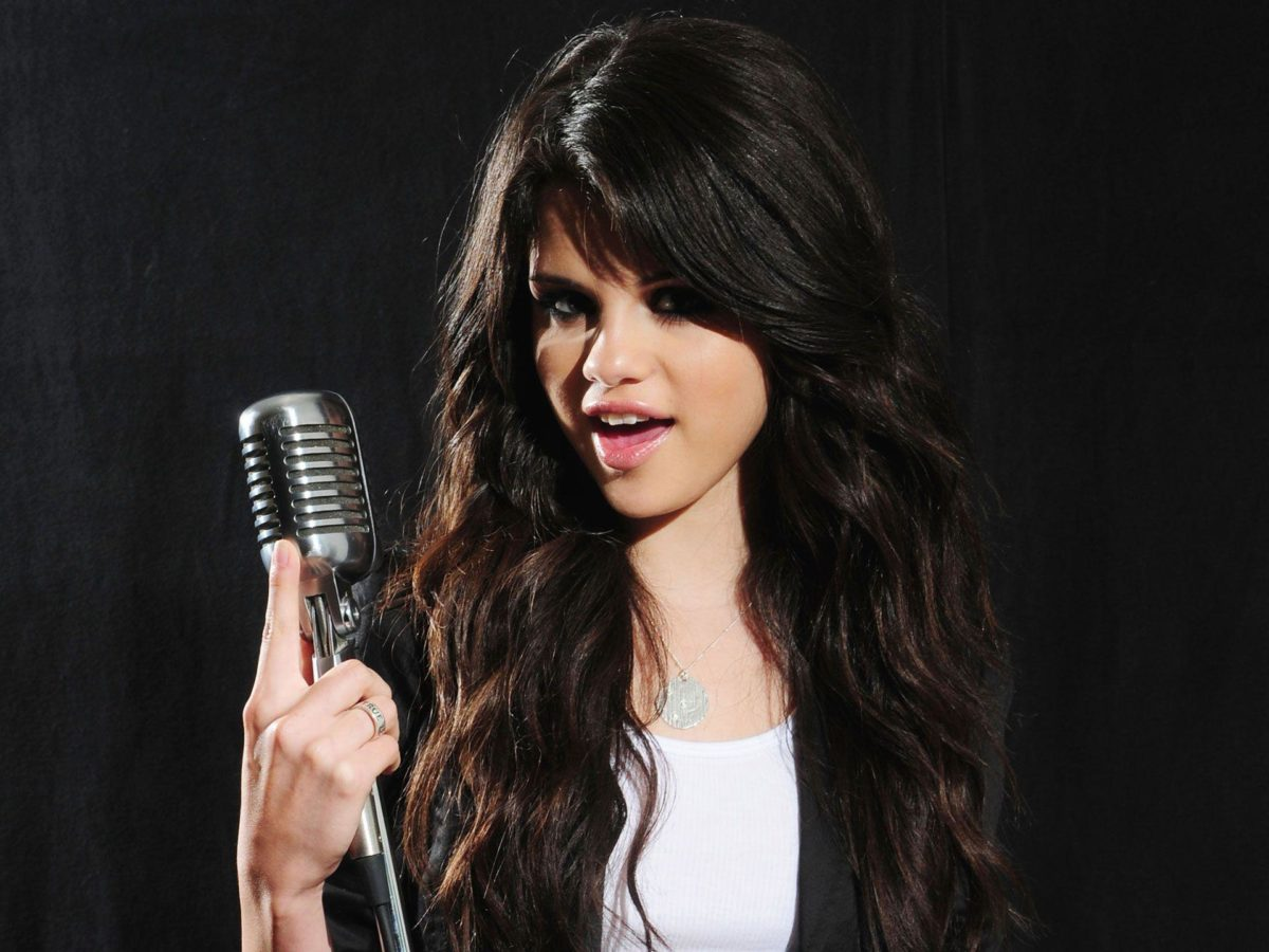 Selena Gomez Wallpapers – Page 4 – HD Wallpapers