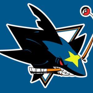 download Sharpedo Mascot! by BlackBirdo on DeviantArt