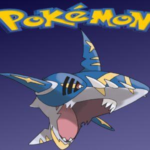 download Pokemon Showdown ORAS OU Post Commentary Battle Mega Sharpedo Team …