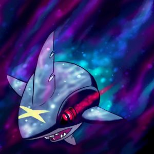 download Sharpedo wallpaper by toxictidus • ZEDGE™ – free your phone