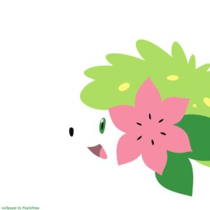 download Shaymin Wallpapers (58+ images)