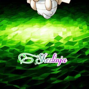 download Shedinja wallpaper by mystiquejones6 • ZEDGE™ – free your phone