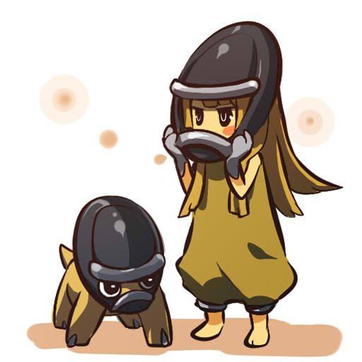 Shieldon – Shieldon | Poke People (Gijinka) | Pinterest | Pokémon – Shieldon HD Wallpapers