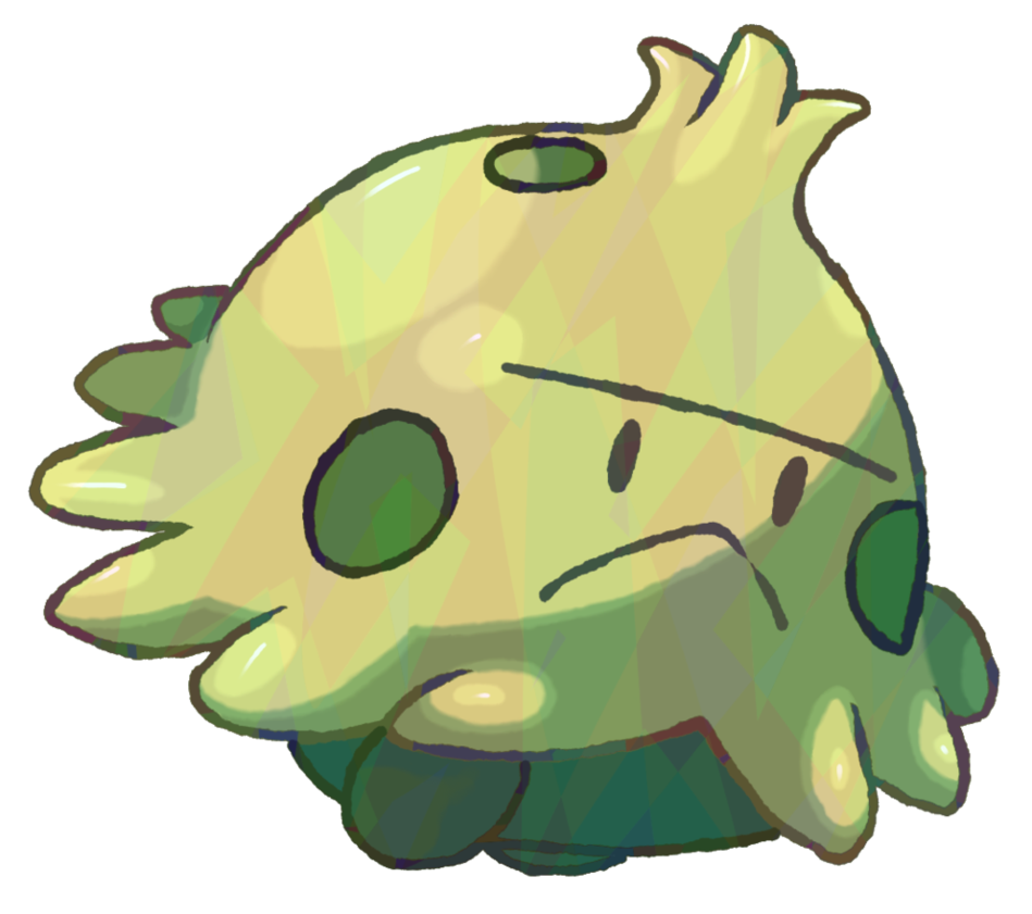 shroomish #pocketmonsters #pokemon #anime | My Favorite Pokemon Art …