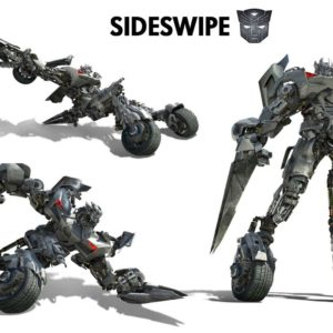 download Transformers Sideswipe 388847 – WallDevil