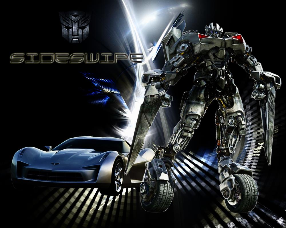 Rotf-sideswipe-1b.png | Transformers movie and Universe