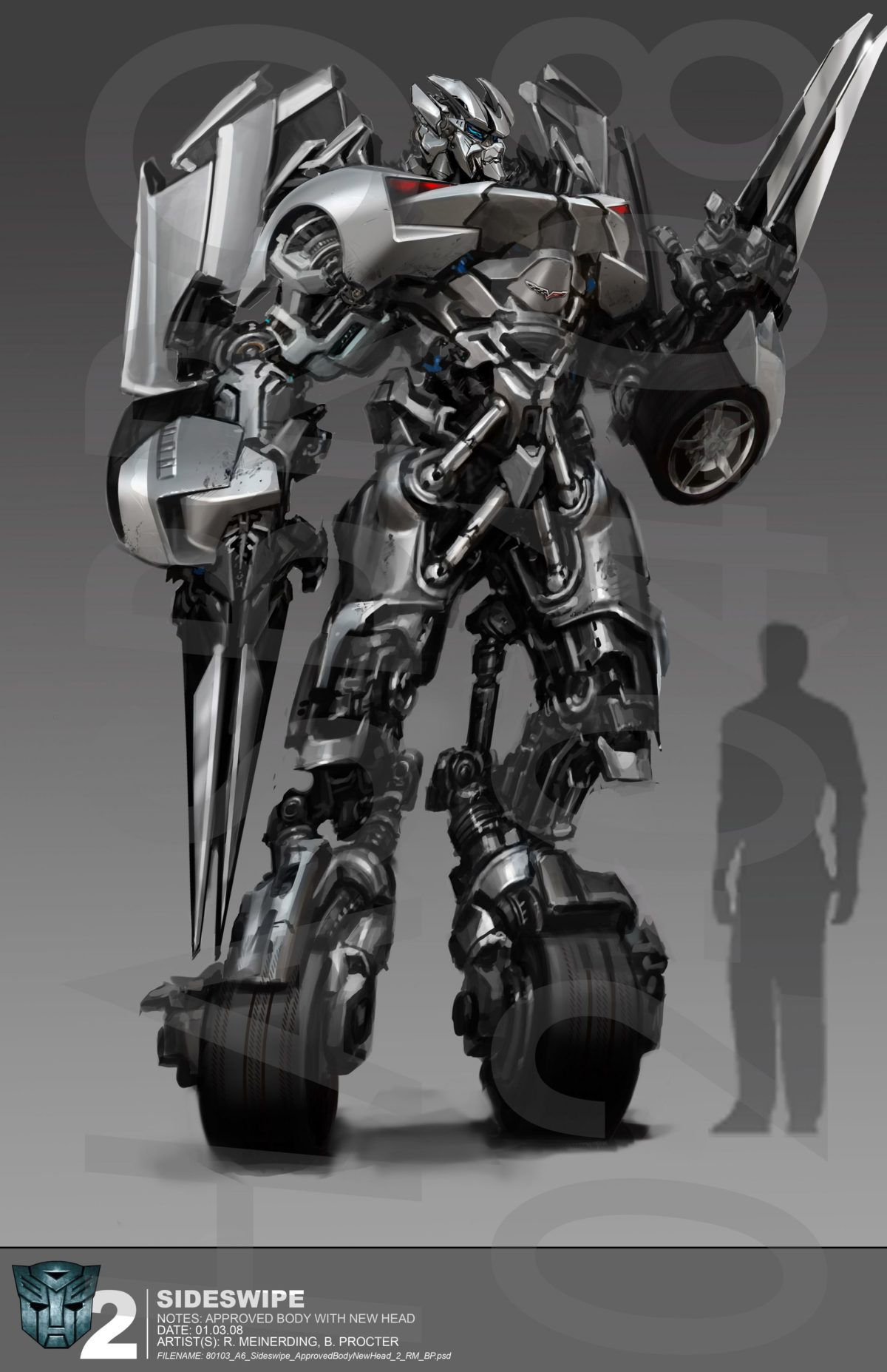 transformers concept art – Bing Images | Robot small | Pinterest …