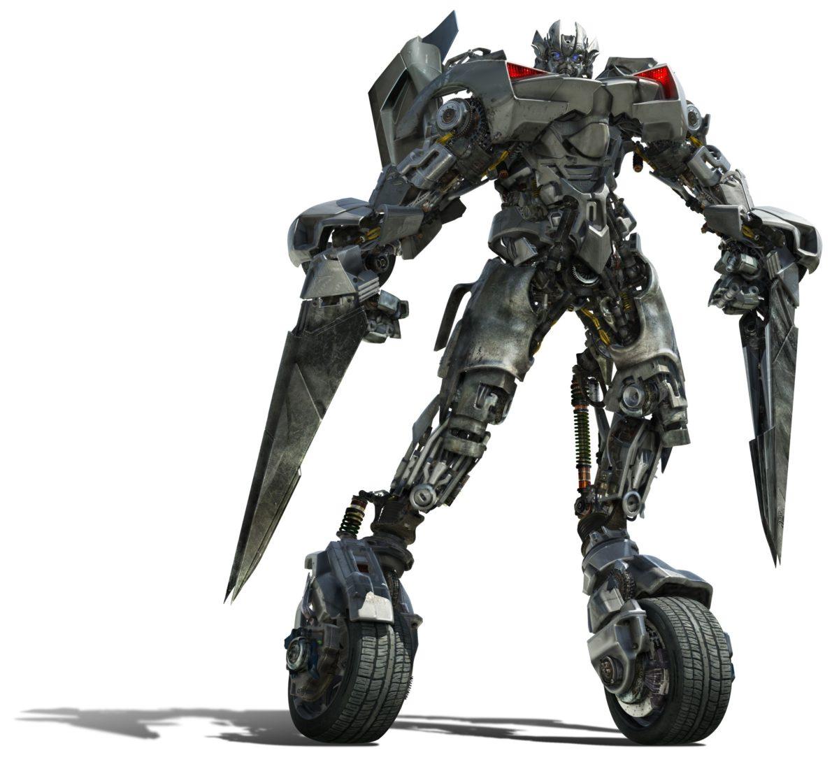 Autobot – Sideswipe | Transformers | Pinterest