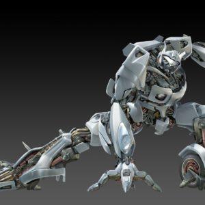 download Transformers Jazz #7030046