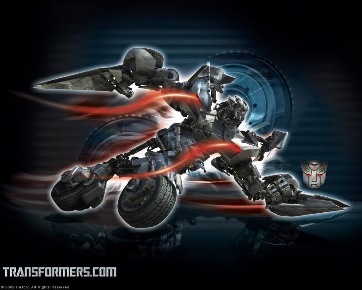 pictures of transformers | Download TRANSFORMERS Wallpaper …